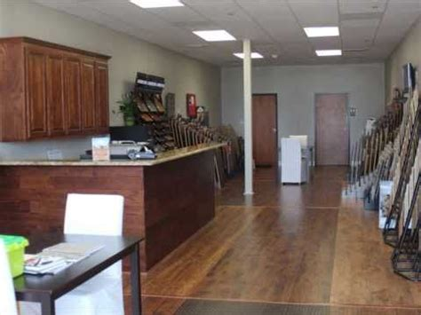 the floor barn flooring store in arlington tx has discount prices on brand name floors you can