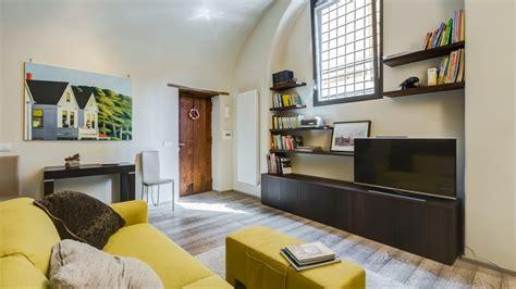 rimodernare casa interni casa come rimodernare senza cambiare i mobili