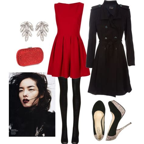 7 christmas party outfit ideas page 6 of 7 larisoltd com
