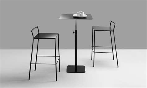 tavolo sgabelli contract horeca sedie sgabelli e tavoli per la