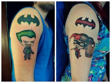 small joker tattoos tattoos zoeken