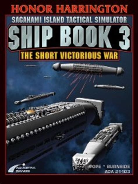 weaponized honor tactical books jayne s fighting ships of the galaxy vol 3 honorverse