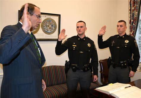 Kent County Circuit Court Records Sheriff S Office Adds 2 Deputies News Myeasternshoremd