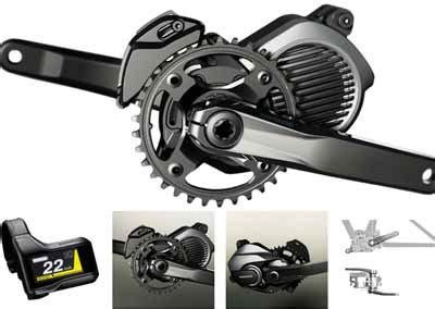 Pedal Mtb Shimano M505 Dengan Box shimano step membuat sepeda listrik mtb