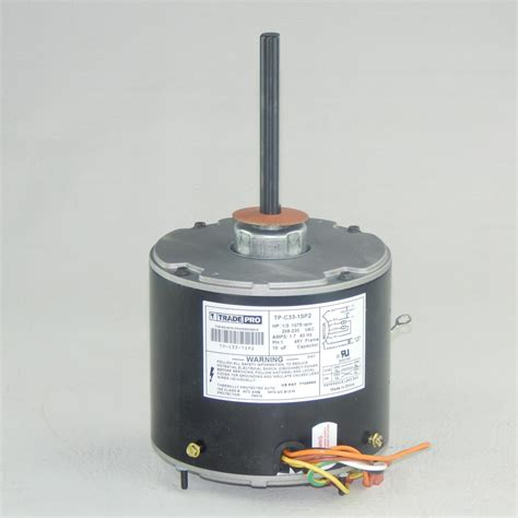 condenser fan motor lowes how much to replace a condenser fan motor impremedia net