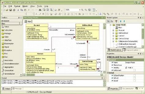 use diagram staruml staruml uml or mda platform