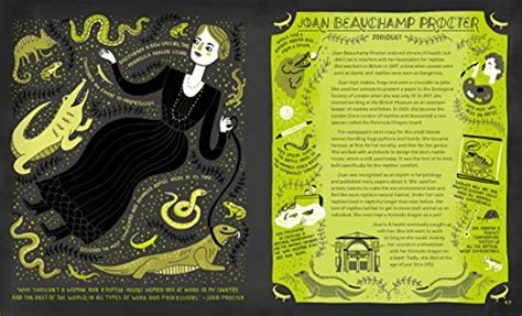 libro women in science 100 libro women in science 50 fearless pioneers who changed the world di rachel ignotofsky