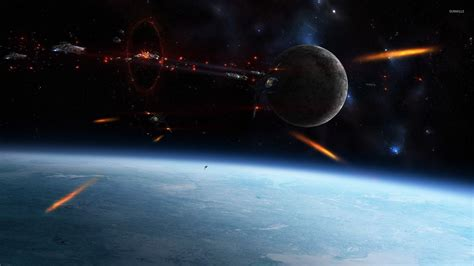 Space War space war wallpaper 183