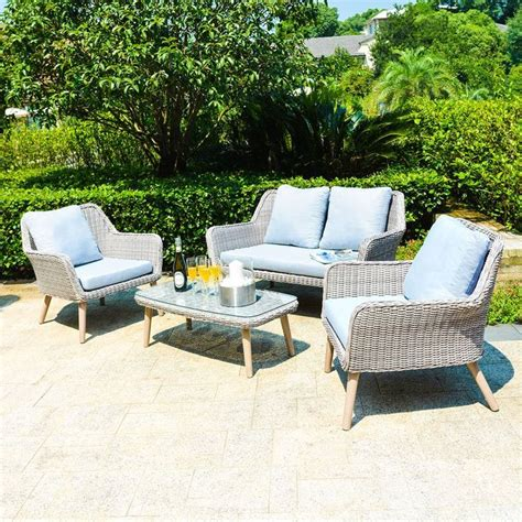 The 25 Best Wicker Patio Furniture Clearance Ideas On Conversation Patio Furniture Clearance