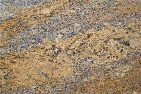 Juparana Fantastico Granite Countertop by Mgs By Design Gt Gallery Gt 2