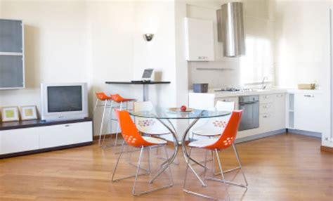 arredamento per monolocali arredamento monolocale mare progettazione casa pagina