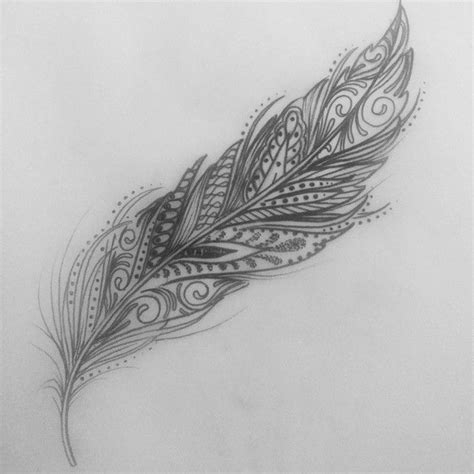 tattoo fixers eagle 17 best ideas about delicate tattoo on pinterest