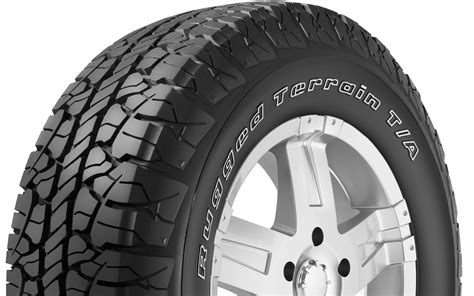 bf goodrich rugged terrain tires rugged maniac driverlayer search engine