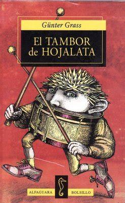 el tambor de hojalata el tambor de hojalata valencia magazine