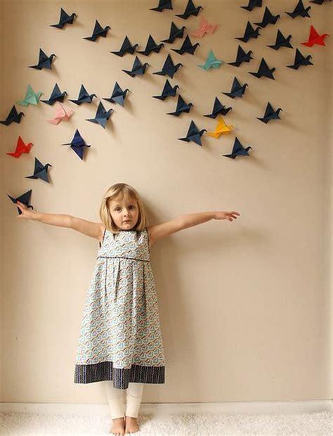membuat hiasan dinding foto 4 hiasan dinding yang murah meriah rumah dan gaya hidup