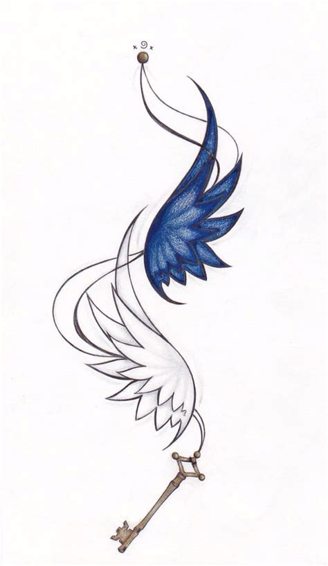 tattoo designs freedom 25 best ideas about freedom tattoos on