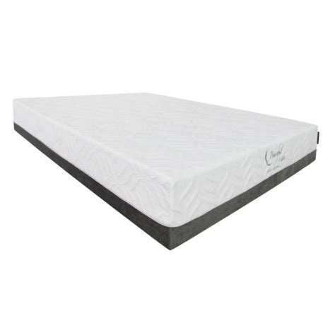 Healthcare Gelcare Mattress Reviews by Peaceful Nights I Hybrid Mattress Health Care Mattress