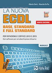 dispense nuova ecdl dispense testi ecdl 2 gianfranco scialpi