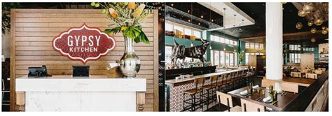 Gipsy Kitchen by Out And About An Experience With Eat Out Atlanta Jehan