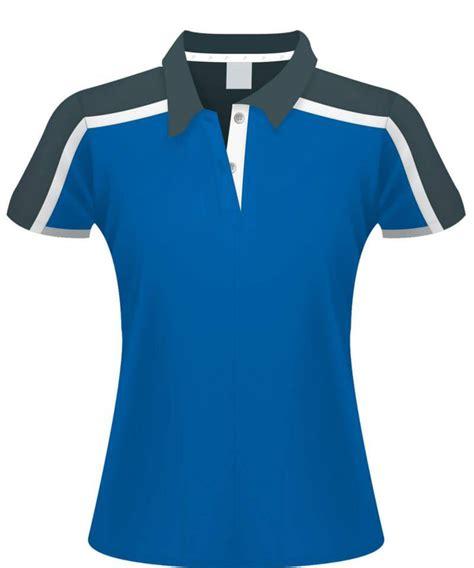 design a polo shirt logo custom logo new design polo shirt with high quality buy