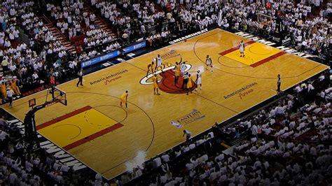 Calendrier Nba Washington En Direct Live Washington Wizards Houston Rockets