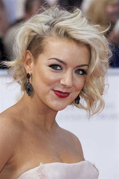 one side shaved bob 17 best ideas about shaved bob on pinterest undercut