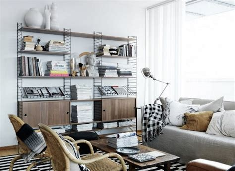 wood paneled walls home office inspiration d 233 coration