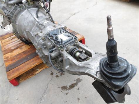 automotive repair manual 2004 infiniti g35 transmission control infiniti g35 coupe 03 04 6 speed manual transmission assembly mt rwd 127k mi 04 extreme auto parts