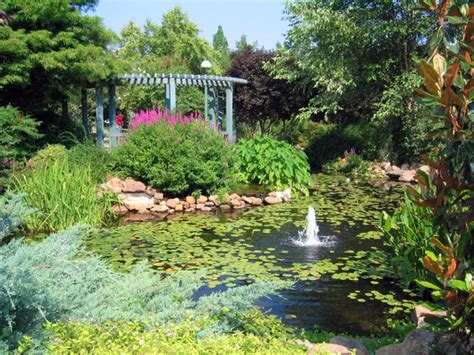 Myriad Botanical Gardens Myriad Botanical Gardens