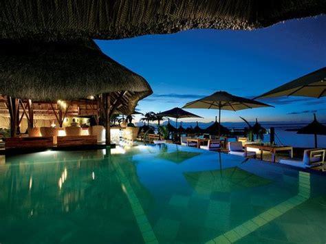 hotel veranda mauritius veranda pointe aux biches hotel mauritius pointe aux