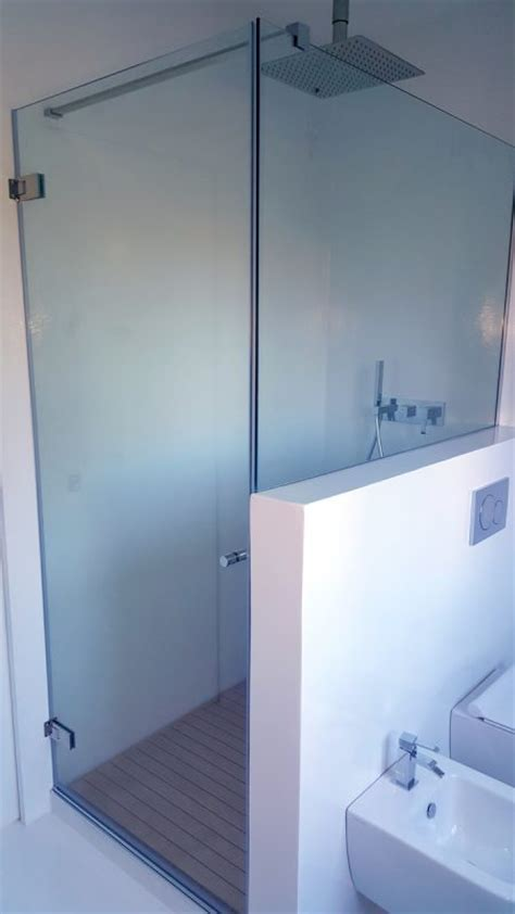 cabina doccia su misura pedane doccia archivi easytek w s
