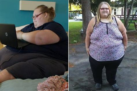 betty jo my 600 pound life cancer update my 600 lb life transformations my 600lb life weight loss