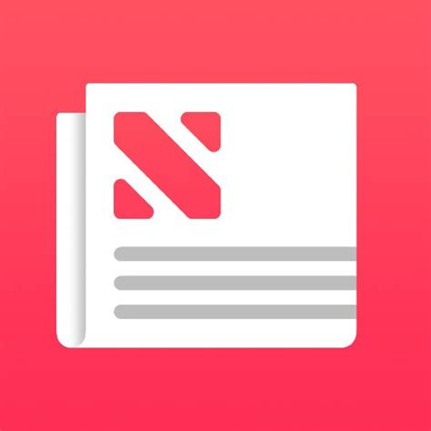 apple news apple news applenews twitter