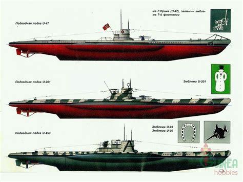 u boat 47 pin submarino u 47 on pinterest