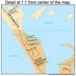 map longboat key florida longboat key florida map 1241150