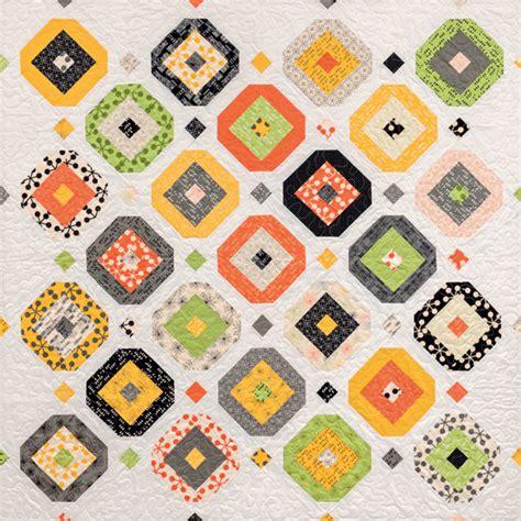 That Patchwork Place Patterns - martingale that patchwork place quilt calendar 2015
