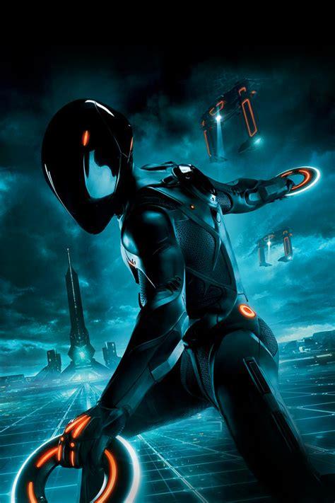 Becks Light Tron Character Disney Wiki