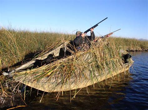 willie boats duck blind camo line willie boats