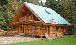 small log cabin kit homes pre built log cabins simple log cabin homes