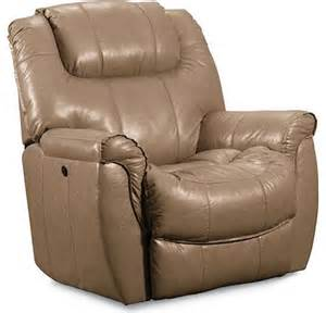 montgomery glider recliner from the recliners collection