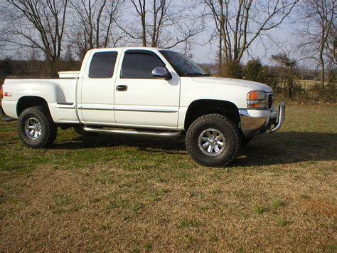 security system 2000 gmc sierra 1500 on board diagnostic system boggin4lyfe 2000 gmc sierra 1500 extended cab specs photos modification info at cardomain