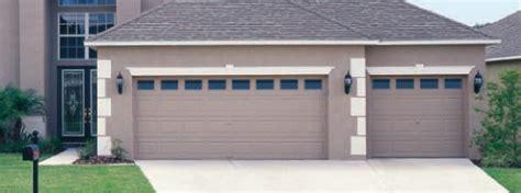 Hanson Overhead Garage Door Service Hanson Overhead Garage Door Service Meridian Idaho Id Localdatabase