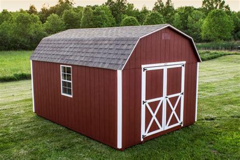 shed styles storage sheds prefab sheds custom modular buildings