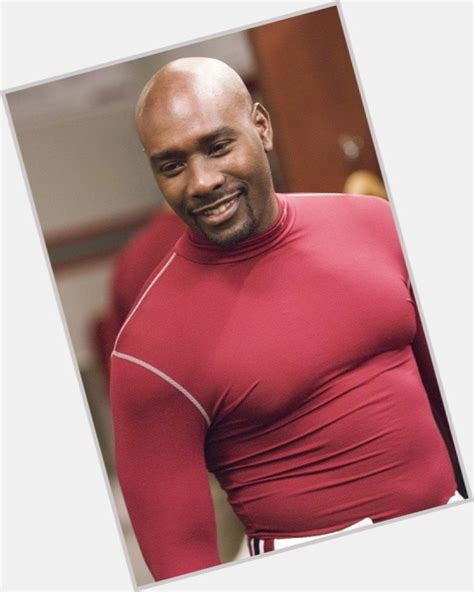 morris chestnut que morris chestnut official site for man crush monday mcm
