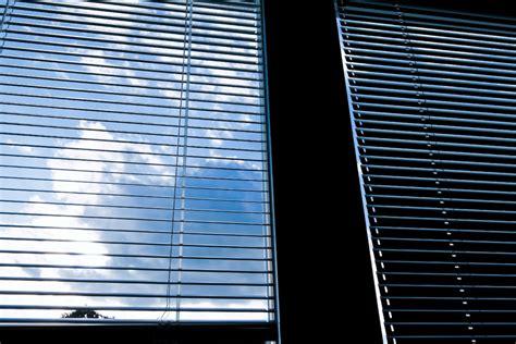 Sichtschutz Fenster Blickdicht by Sichtschutz Fenster Blickdicht Bei Optimaler