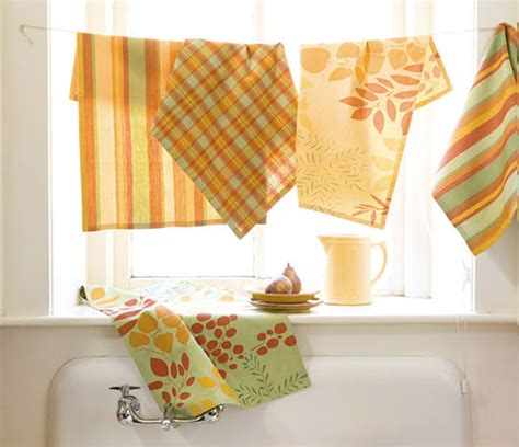 colorful kitchen curtain design kitchen curtain valance