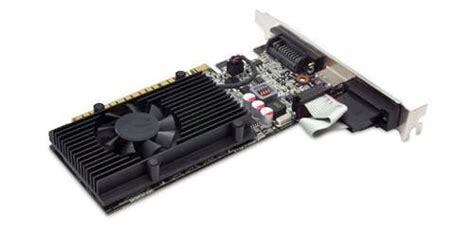 Digital Alliance Geforce Gt 610 1024mb Ddr3 64 Bit buy the evga geforce gt 610 1gb ddr3 card at