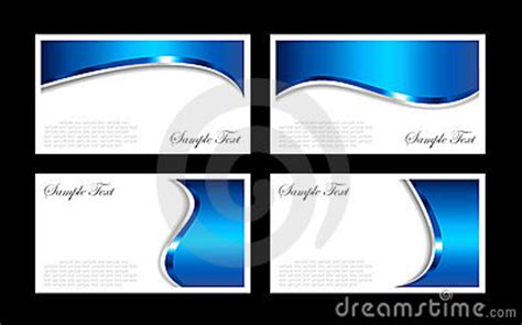 royalty free word business card templates business cards templates royalty free stock photography
