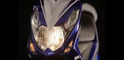 Saklar Yamaha Xeon tmcblog 187 nih tang yamaha xeon fi mio 125i di