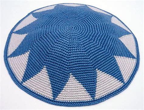 felt yarmulke pattern 17 best images about 199 rochet kippa on pinterest free